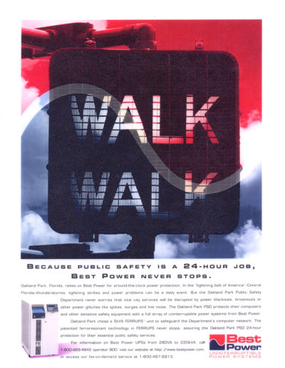 11_bestpwr_walk