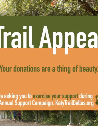 02_KTrail_appeal