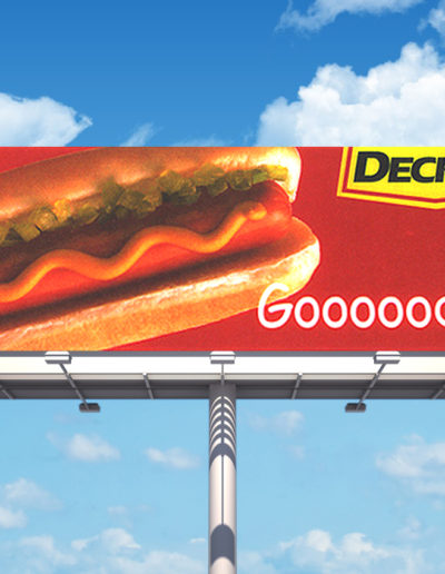 04_decker_gooddog2