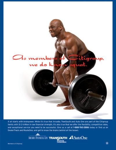 24_citig_squat