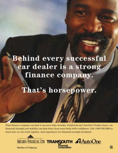 32_citig_horsepower