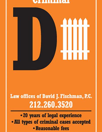 46_fischman_defense_3