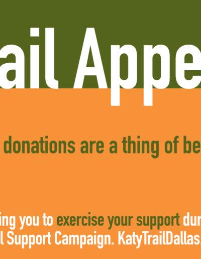 58_katytrail_appeal