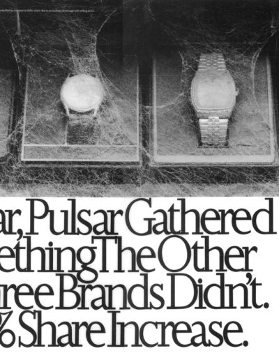 61_pulsar