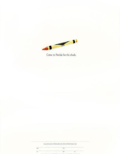 72_fl_crayon