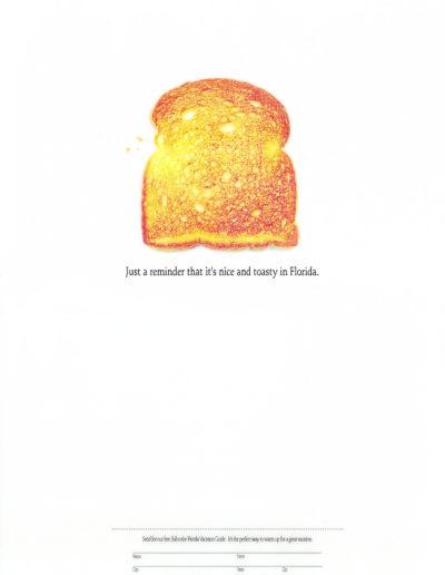 73_fl_toast
