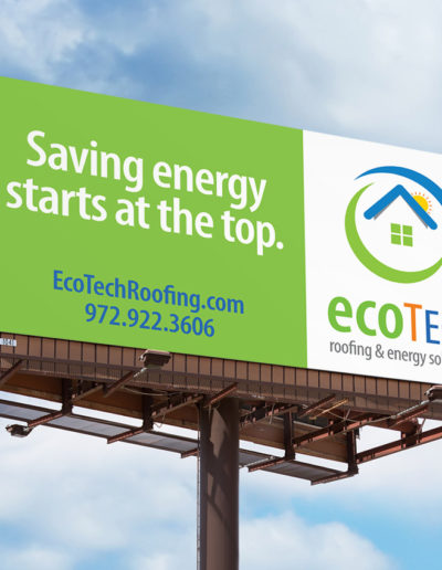 ecotech_startsaving_wide