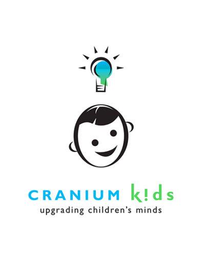 37_craniumkids_logo3