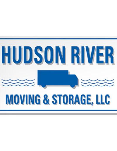 48_hudsonriver_logo_D