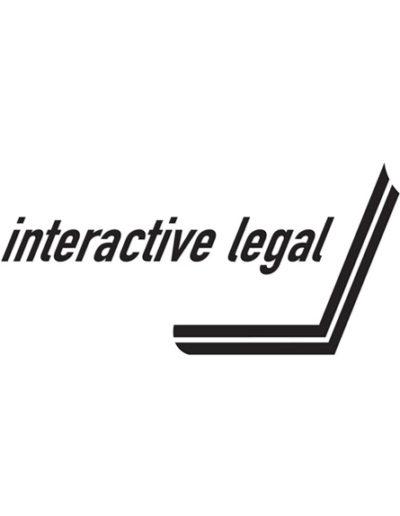 50_ilegal_logo_D