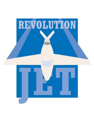62_revolutionjet_logo3
