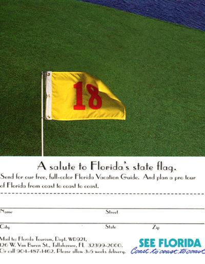 67_fl_stateflag_B