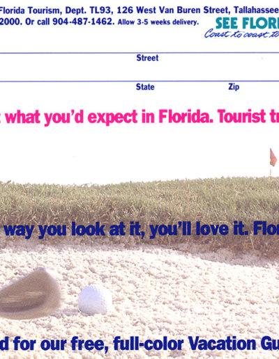 69_fl_golftrap_B