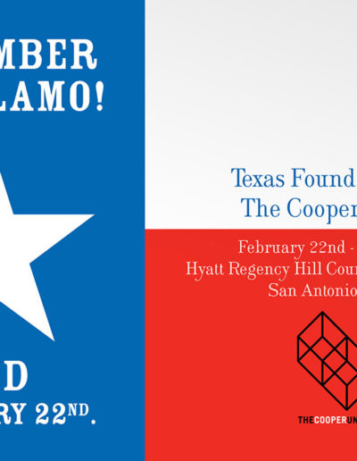 35_cooperunion_texas2