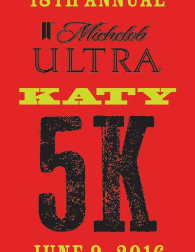 54_katytrail_5k2